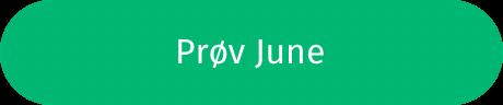 Prøv June - få en uforpligtende anbefaling til en investering som passer til dig og din økonomi
