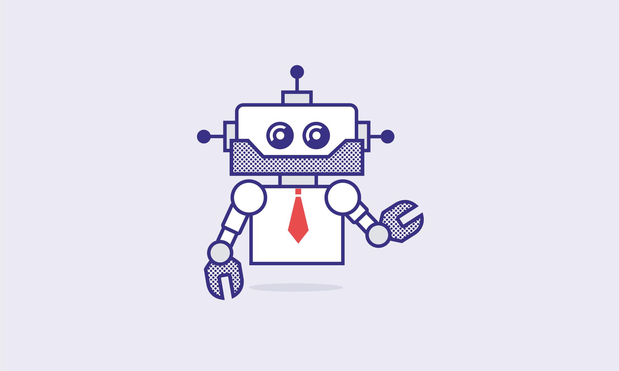 Trend: Robo-advisorne kommer
