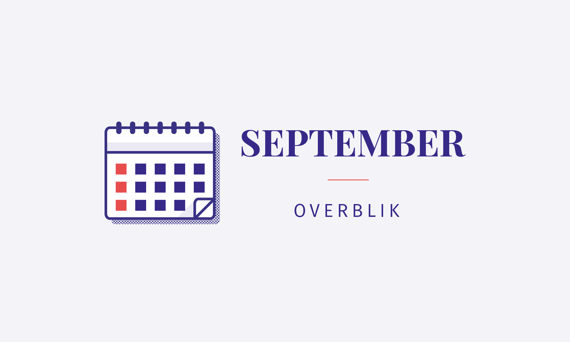 Overblik: Positive afkast i alle Junes fonde i september