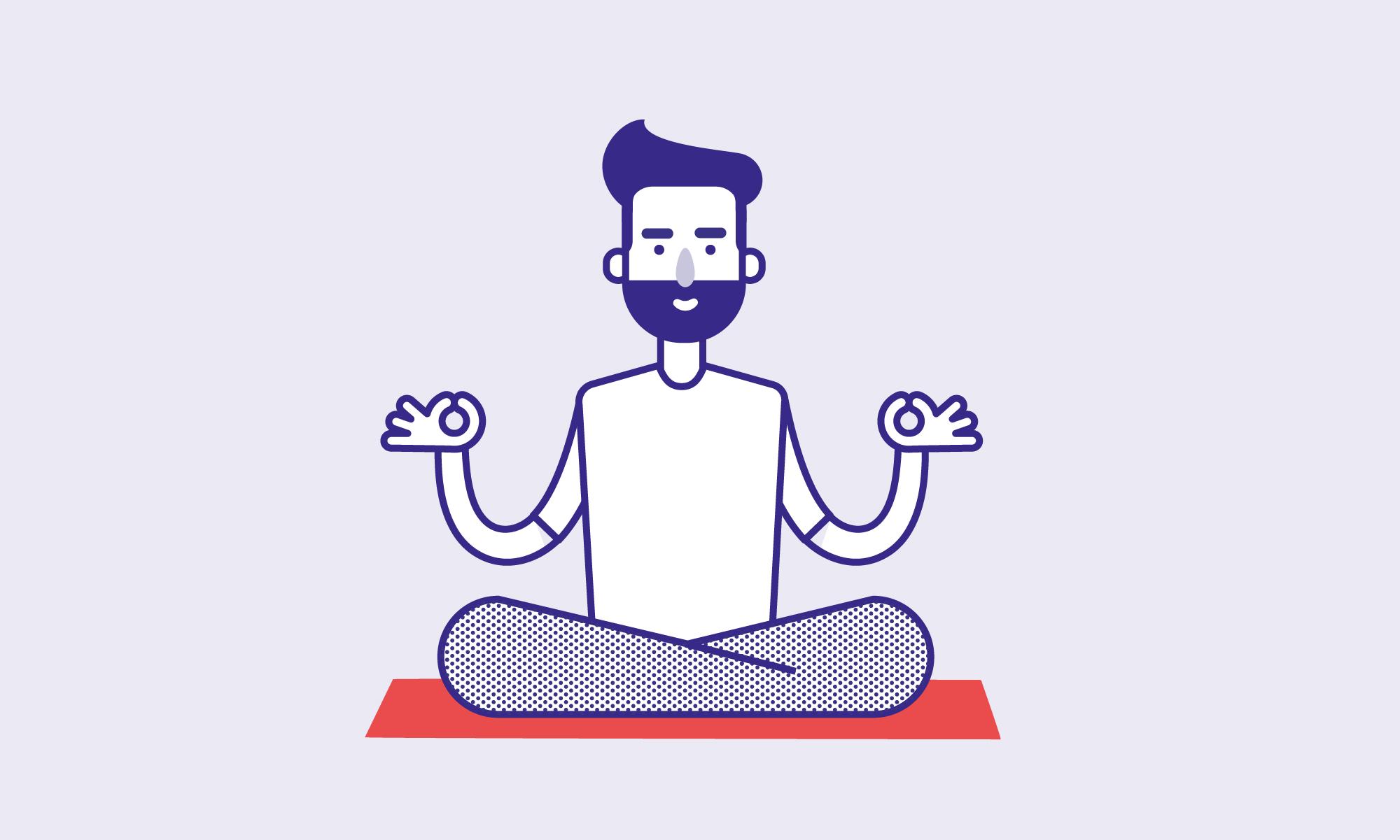 Hold dig (og din investering) fleksibel